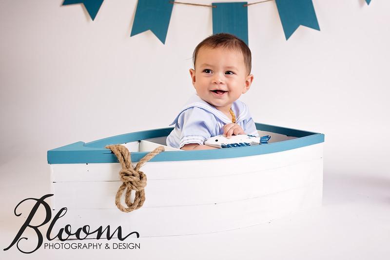 Newborns-101008-2.jpg