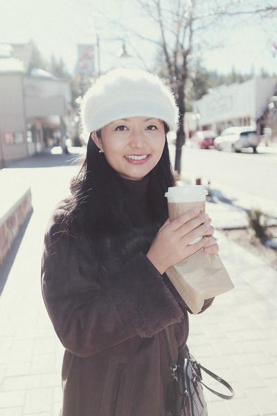 AlikGriffin_FujiX100T_Snow_Princess.jpg