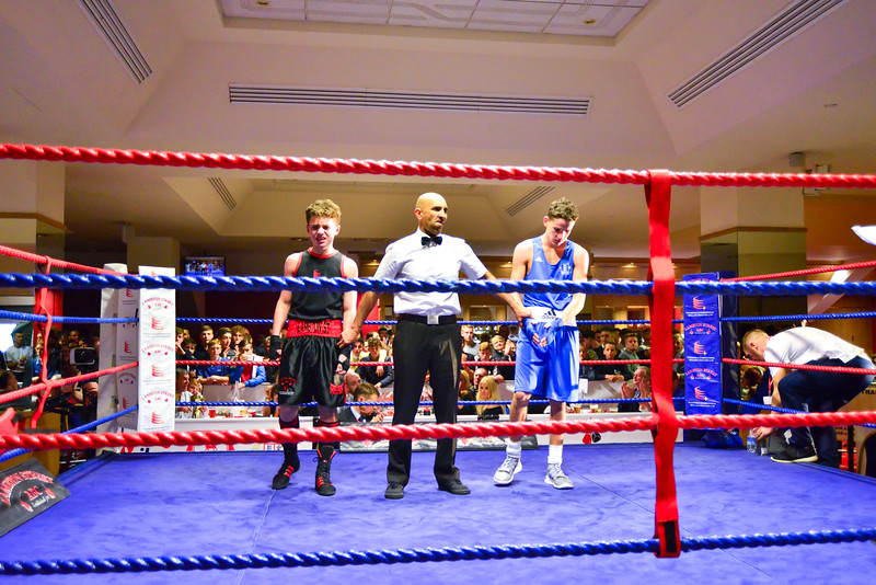 -FIN Nov Stadium of Light Boxing800_34621258.jpg