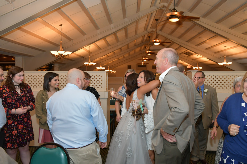 Bill-Grace-Wedding-67