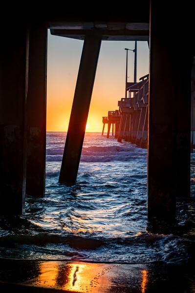 06012020_OBXSunrise (Jenetter's Pier)_22.jpg