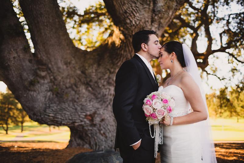 2015-10-10_ROEDER_AliciaAnthony_Wedding_CARD2_0410.jpg