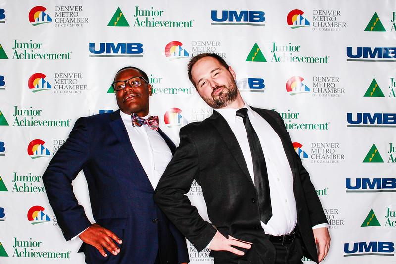 Junior Achievement Colorado Business Hall of Fame-Colorado Photo Booth Rental-SocialLightPhoto.com-37.jpg
