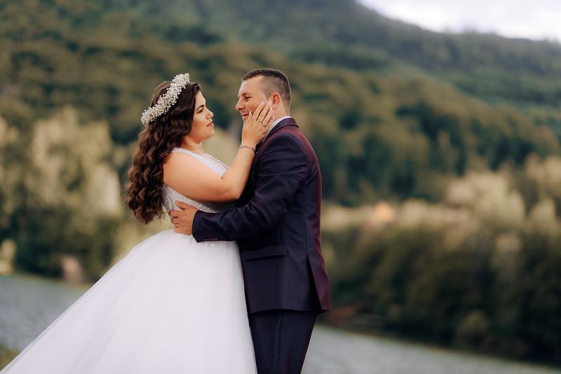 After wedding-36.jpg