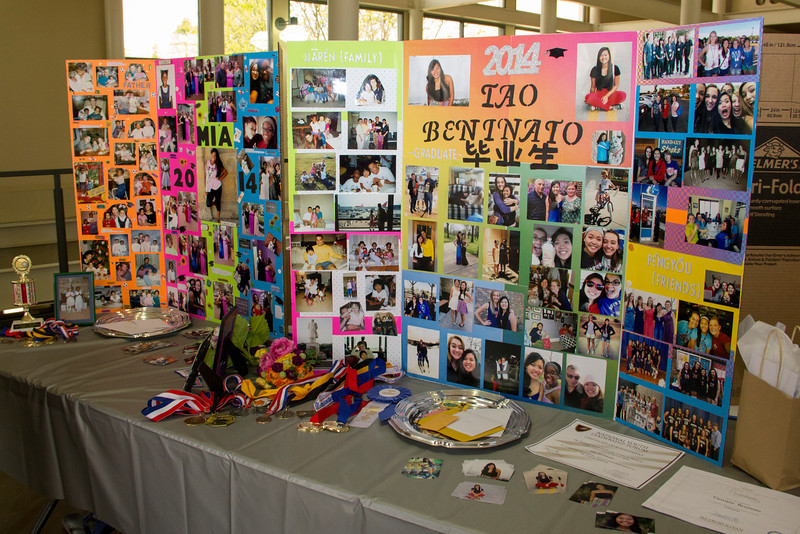 Beninato Display Table.jpg