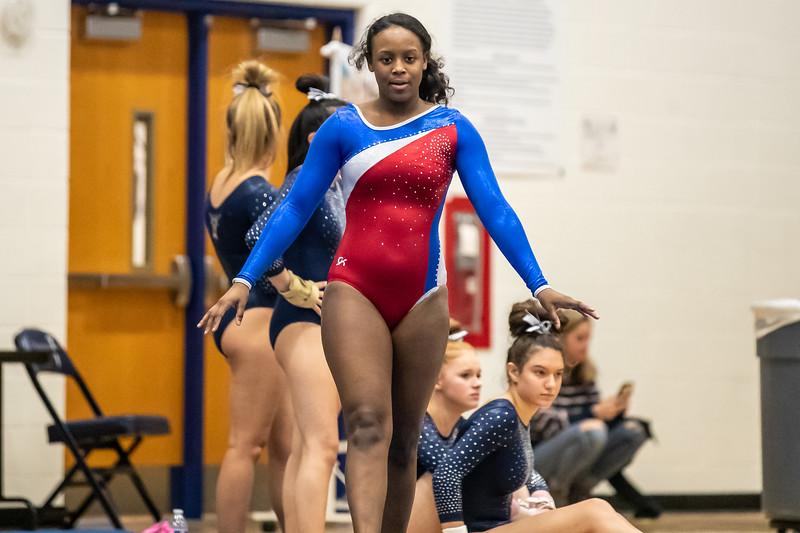 JS Gymnastics 00474.jpg