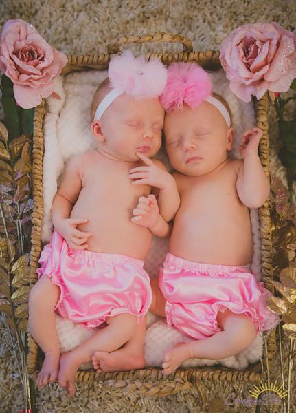 twingirls-29.jpg