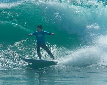 Surf 9064