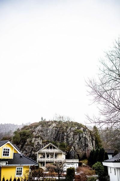 Norway_Odyssey_328.jpg