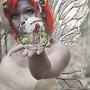 Photography by Stephanie Marlo ArtistLifeVision        Model Kjre