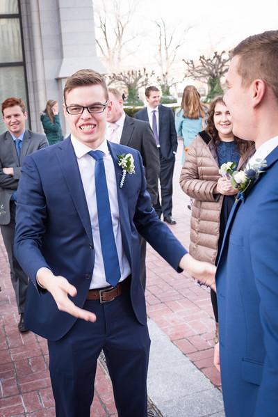 wlc zane & 632017becky wedding.jpg