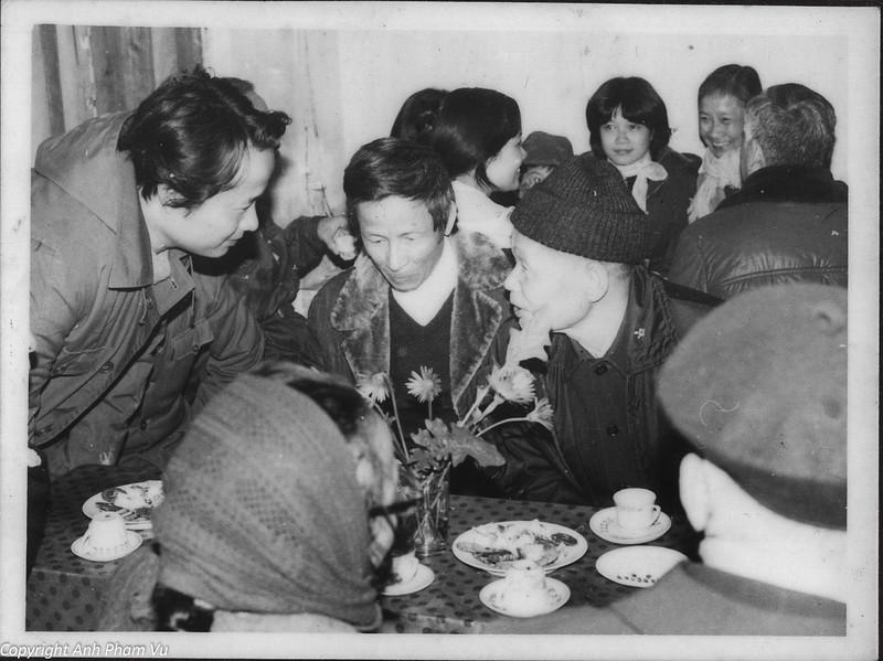 Young Bo Quang 11.jpg
