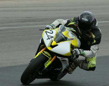 Pro Superbike
