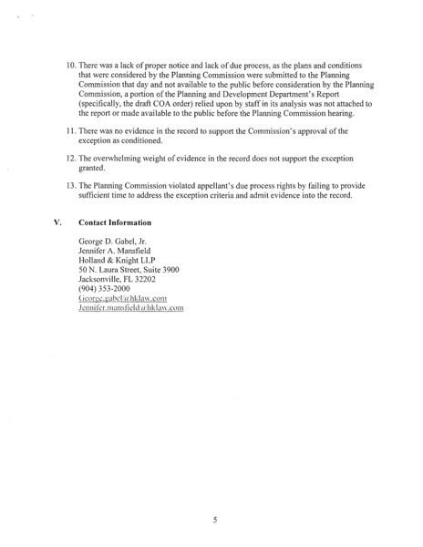WLA appeal_10_18_2012_17_32_29_285-7.jpg