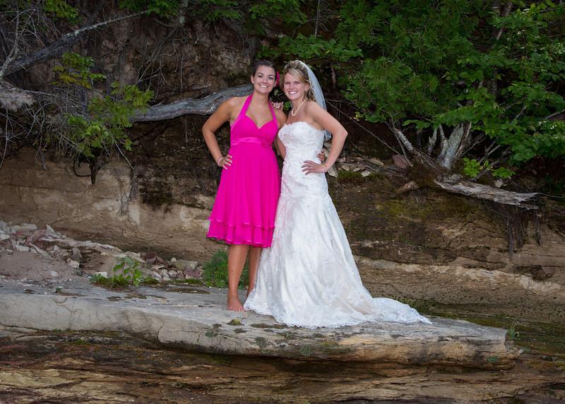 Tim and Sallie Wedding-0423.jpg