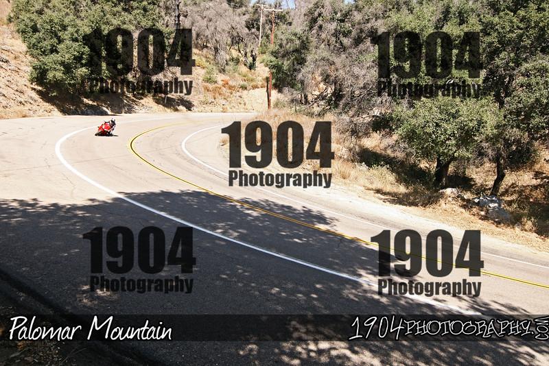 20090913_Palomar Mountain_0493.jpg