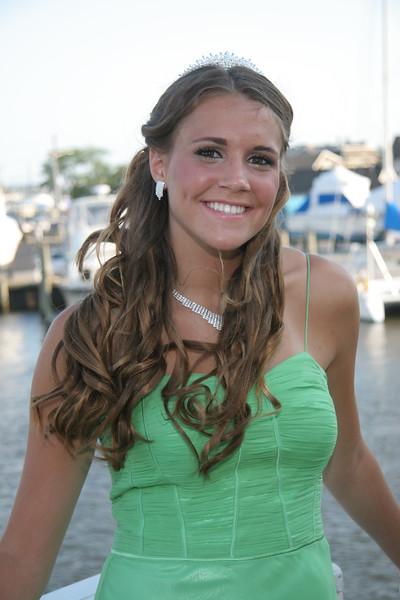 Maggie Bell Sweet 16 003.jpg