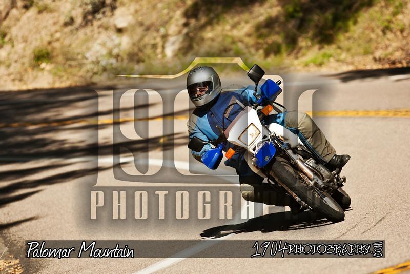 20110206_Palomar Mountain_0060.jpg