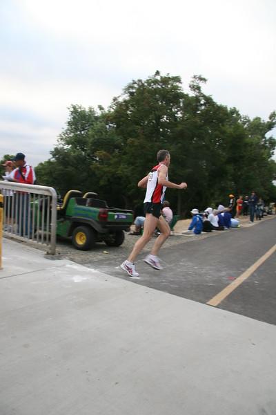 Sac 17th Marathon 021.JPG