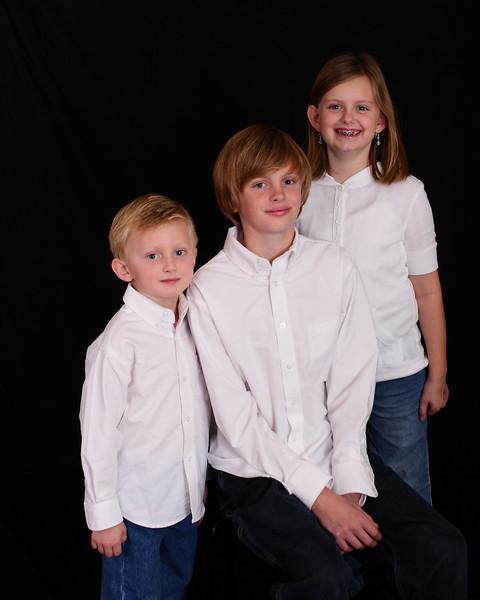 Sievert Kids