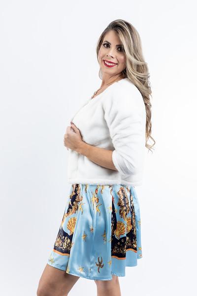 12.3.19 - Alessandra Muller's Modeling Session - -82.jpg