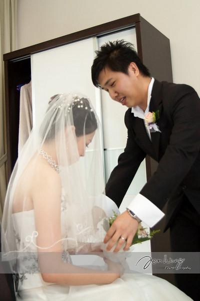 Welik Eric Pui Ling Wedding Pulai Spring Resort 0077.jpg