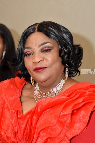 Olawumi's 50th birthday 1339.jpg