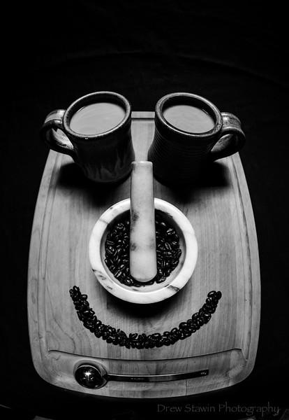 2019.08.07 D750 coffee_61-2.jpg
