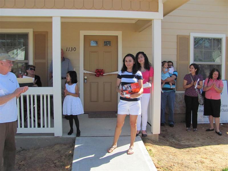 Habitat Ledys Home 4-7-2012 033 (Medium).JPG