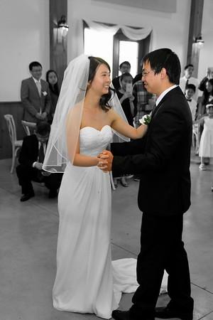 Edgewood Farms Wedding (You had 45,811 pic views)