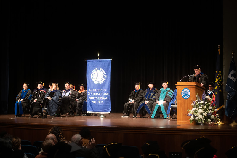 12_13_19_doctoral_hooding (60 of 418).jpg