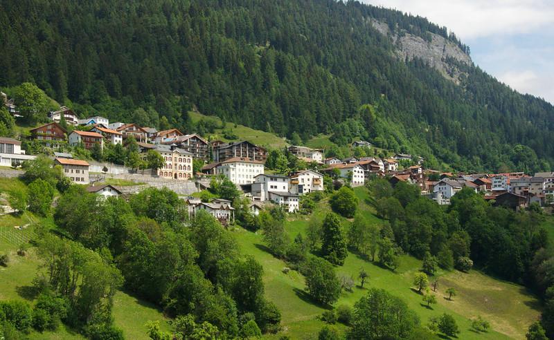 110602 0008 - Switzerland.jpg
