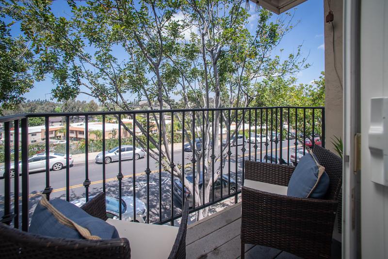 10248 Maya Linda Rd, San Diego, CA 92126-12.jpg