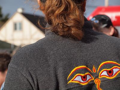 2011 Sole Sisters Esquimalt 5K