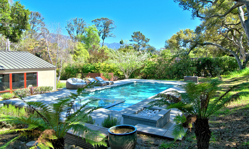 1053 Camino Viejo Dr Montecito pool (20).jpg