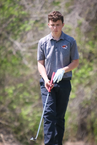 20180430 Golf Districts