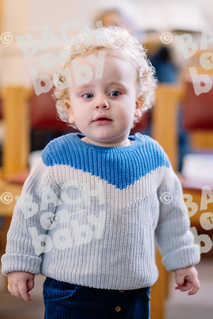 © Bach to Baby 2019_Alejandro Tamagno_Highbury and Islington_2019-11-09 027.jpg