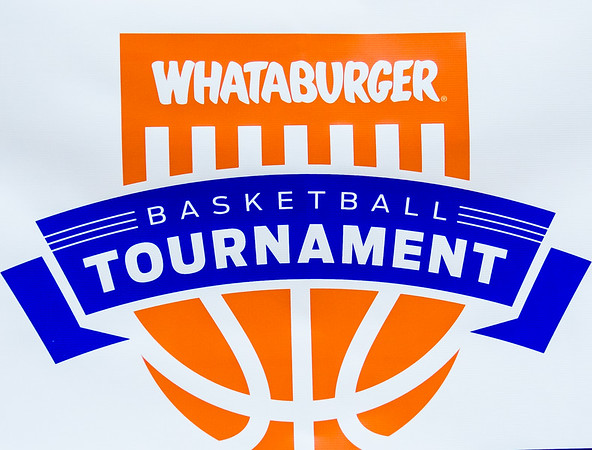 Southlake Carroll Whataburger Tournament 12-31-14