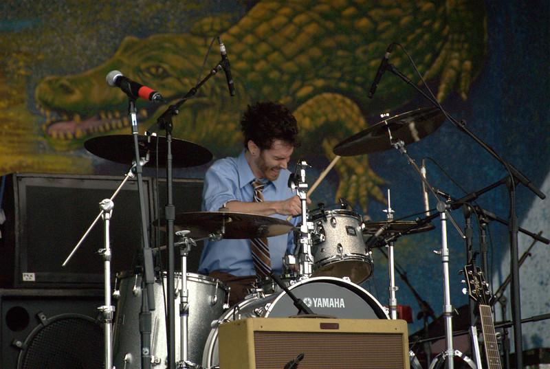 2008_04_JazzFest_250.nef