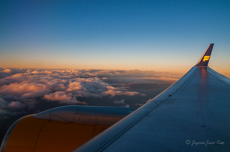 Iceland-aerial-view-0312.jpg
