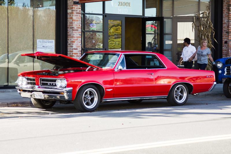 california car show-0882.jpg