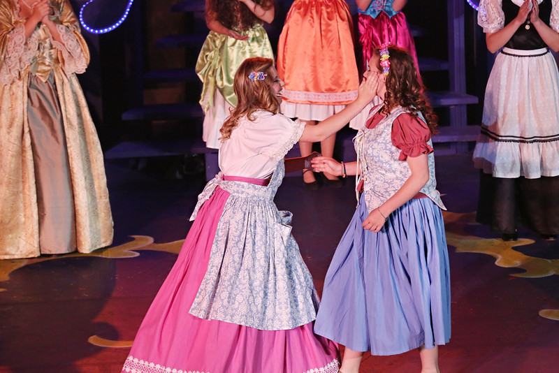 Debbie Markham Photo-Closing Performance-Beauty and the Beast-CUHS 2013-175.jpg