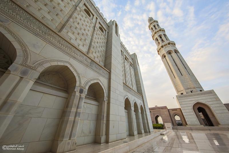 Sultan Qaboos Mosque - Busher (11).jpg