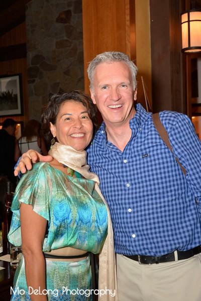 Linda Simon and Bill Stengle.jpg