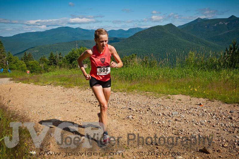 2012 Loon Mountain Race-4615.jpg