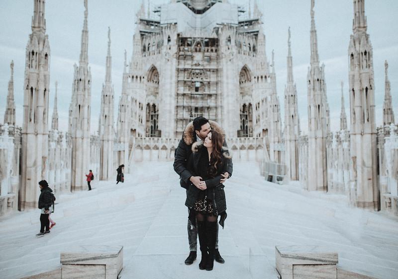 Tu-Nguyen-Wedding-Photographer-Hochzeitsfotograf-Paarshooting-Milan-Mailand 45.jpg
