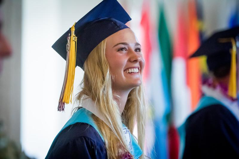 2018 TCCS Graduation-98.jpg