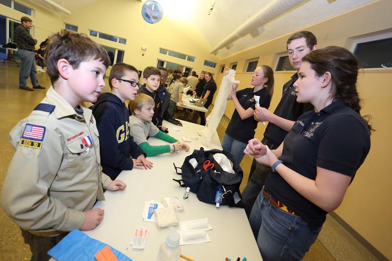 2014_Boy Scouts_9236