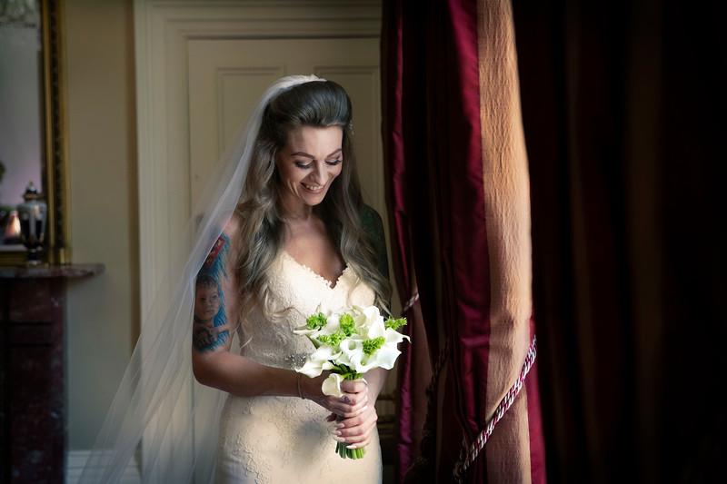 wedding-21344.jpg