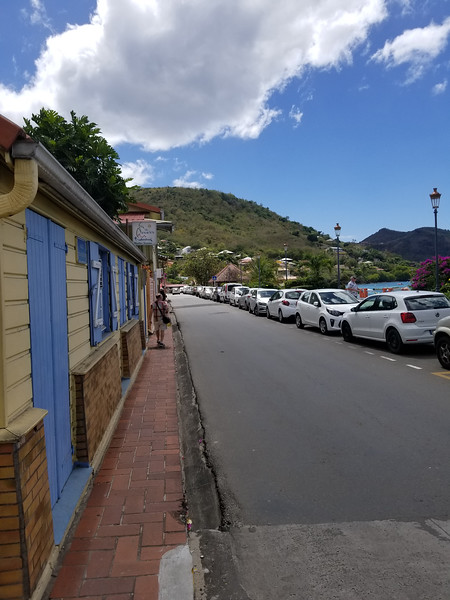 Martinique (22).jpg
